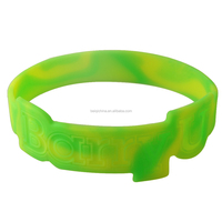 wholesale cheap silicone wristbands,wristband online,make your own silicone bracelet