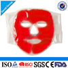 /product-detail/facial-masks-for-health-care-eye-pad-60444720540.html