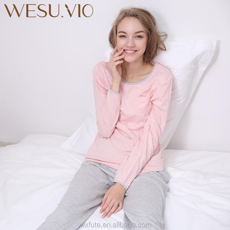 6345b633e Pijama para las señoras donde comprar pjs señoras diseñador establece pijama