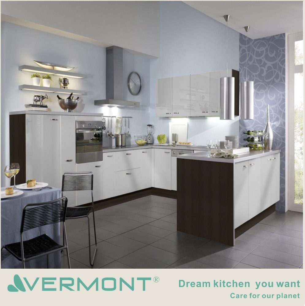 kitchen design sample, kitchen design sample suppliers and