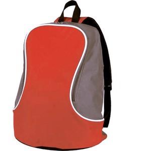 Boys Sports Bag f3aba2c47f63b