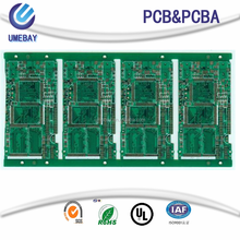 pcb assembling circuit boards electronic pcba oem/odm/ems contract manufacturing