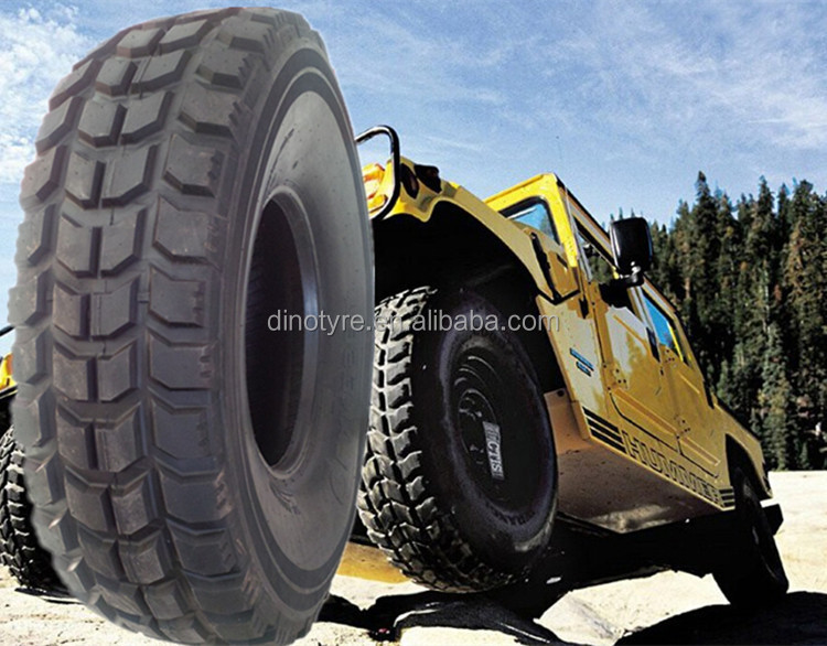 mud grip tires bogger Direct factory export 4x4 SUV extreme off road tire , M*s military tyre 37x12.5r16.5 10PR