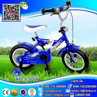 Lovely kid bike/bicycle for 3years old children Lastest price from China