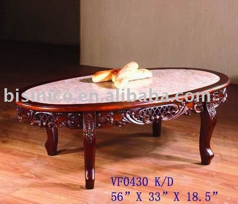 Marble French Provincial Coffee Table, Marble French Provincial Coffee Table  Suppliers And Manufacturers At Alibaba.com