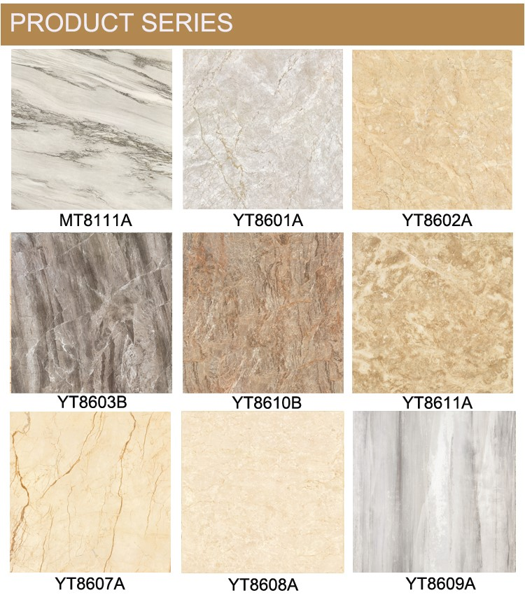 Italian marble floor tiles prices in Sri lanka marble flooring border  designs. Italian Marble Floor Tiles Prices In Sri Lanka Marble Flooring