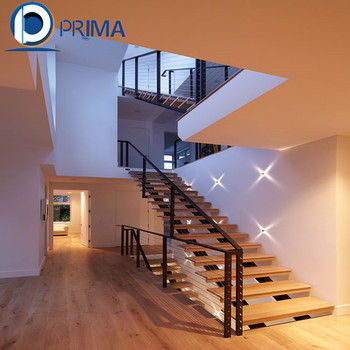 Popular House Design Small Space Stairs Design Buy Small Space