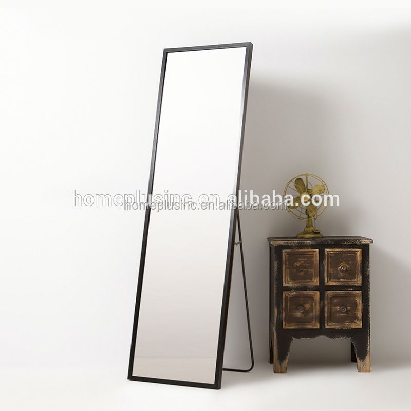 Bedroom Dressing Mirror Designs Supplieranufacturers At Alibaba