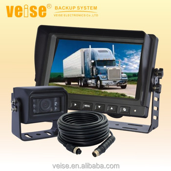 dvr driving szdalos observat spot blinds surround camera panoramic item support system monitoring blind degree view hd