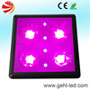 LED Plant Grow Light panel for Garden Greenhouse, Hydroponic, Indoor Cultivation