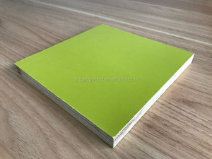 Pvc Colour Plywood, Pvc Colour Plywood Suppliers and