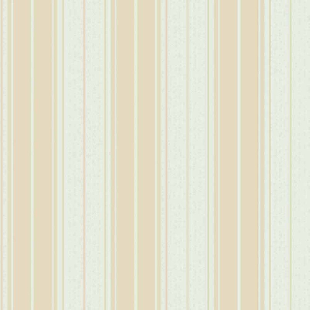 DXG&FX Non-woven hand-carved wallpapers silk-like texture wallpaper living room bedroom AB matching wallpaper-F