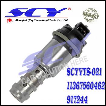 For Bmw 3 Series E46 E53 E60 Solenoid Variable Valve 11 36 1 707 ...