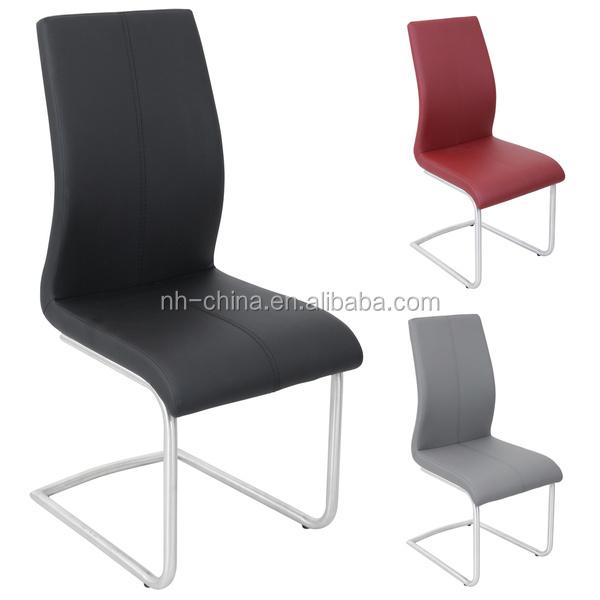 China Chair Wholesale 🇨🇳   Alibaba
