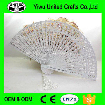 2016 Promotion Gift Cheap Price Manual Hand Fan Custom Printed Folding Hand Fan Wooden Hand Fan Buy Cheap Silk Hand Fanscheap Hand Held