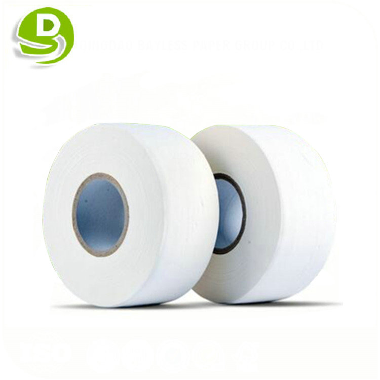 toilet paper cheapest Compare toilet paper prices per square foot from an easy to read list find the best toilet paper prices by comparison.