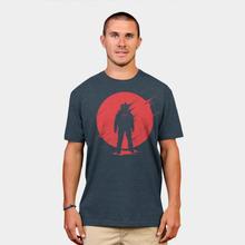 14ca4e238536c6 China t-shirt manufacturer china wholesale 🇨🇳 - Alibaba