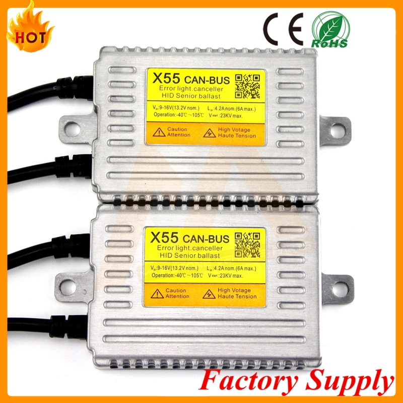 Hot Sale auto parts high power 30000k long life time canbus xenon h4 bulb