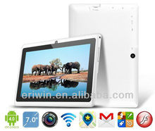 ZX-MD7001 7 inch tablet pc mid pad cheapest price kids tablet pc