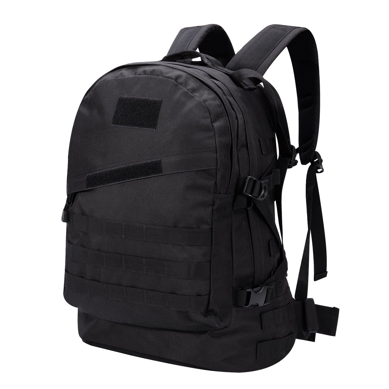 6dab12422c88 Buy 45L Tactical Military Backpack