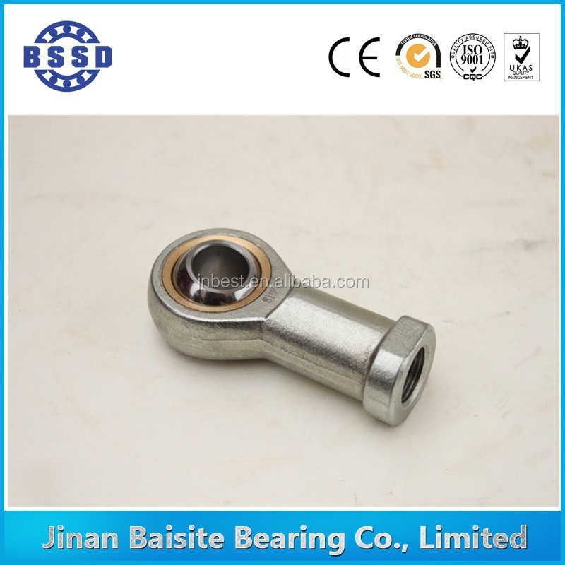ntn bearing price list 2017 pdf