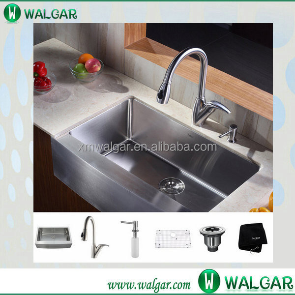 franke kitchen sinks franke kitchen sinks suppliers and manufacturers at alibabacom - Kitchen Sinks Franke