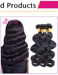 High Grade Virgin Malaysian Remy Hair Deep Wave Braiding Hair 3 Piece Hair Weave