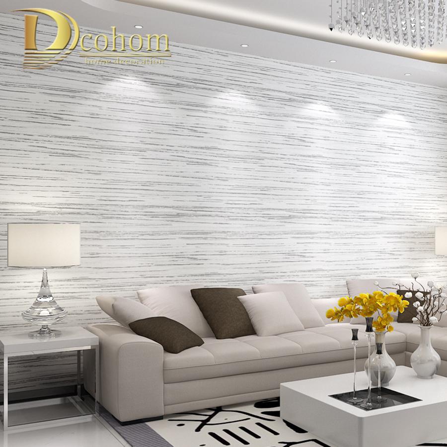Popular Horizontal Striped Wallpaper-Buy Cheap Horizontal