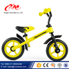 wholesale kids bike from China/import kids bike with good quality/kids plastic bike for sell