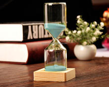 Promotion Custom Sand Timer,Cheap Hourglass Sand Timer,Cheap Promotion Sand clock