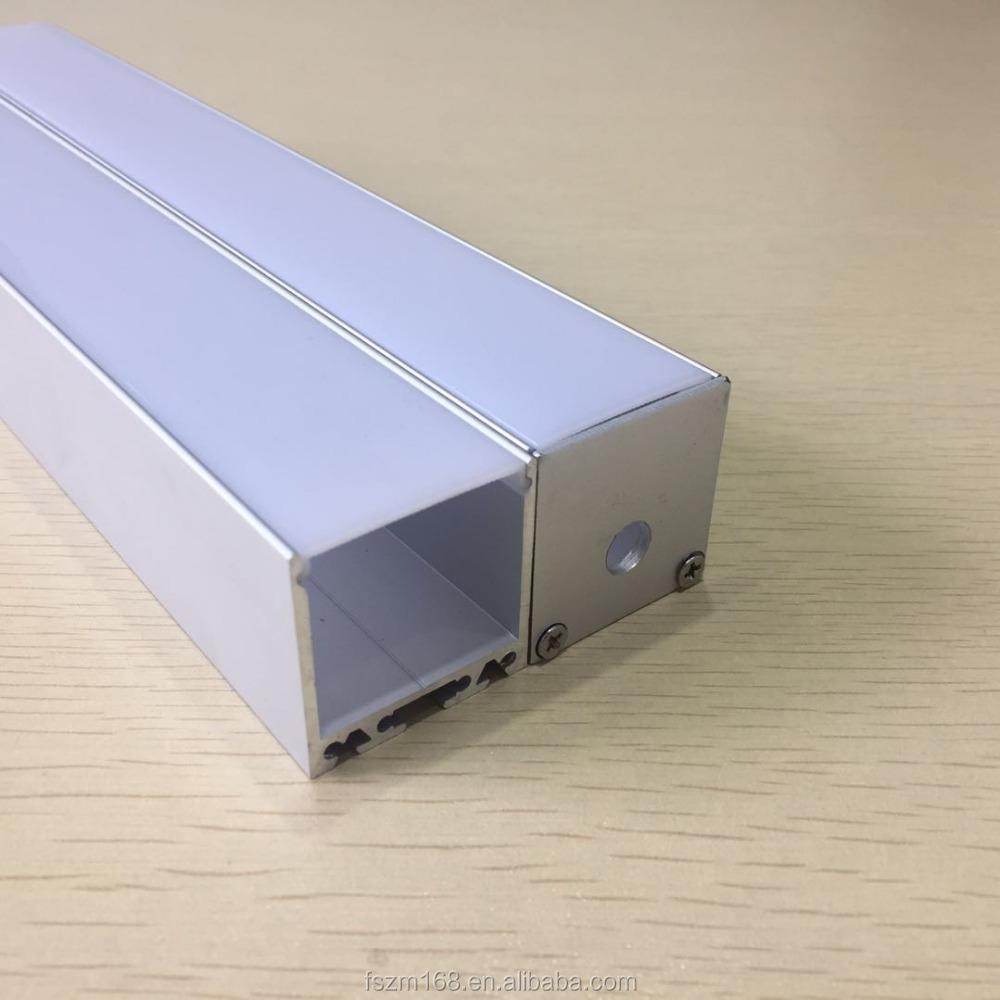 shenzhen extrusion factory bendable aluminum profile led strip light 12mm,China flexible aluminium profile price