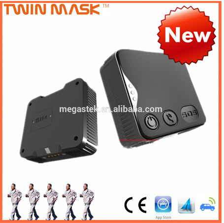 3G GPS Tracker /3g gps personal tracker MT200