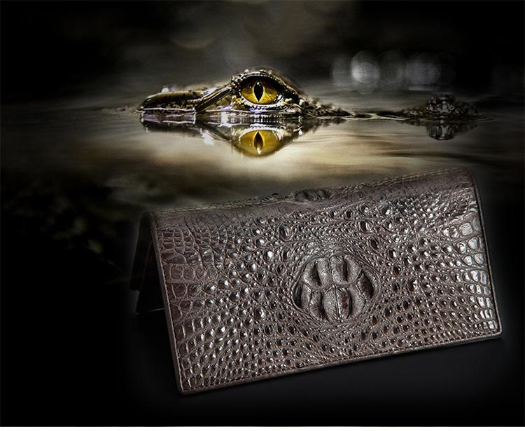 crocodile skin wallet1.jpg