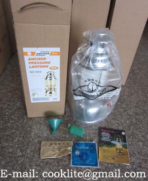 Kerosene Pressure Lantern Mantle Lantern Kerosene Lantern
