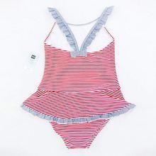 Promozione Bandiera Costumi Da Bagno, Shopping online per Bandiera ...