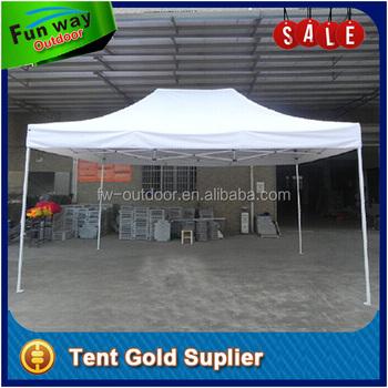 ez pop up wedding party tent 4x6 folding tent buy 4x6 folding tent