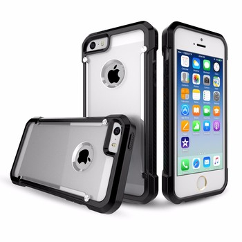 Newest Design Shockproof Case For Iphone 5 Se For Iphone 5se Case ...
