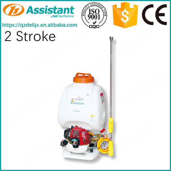 Hith efficiency titan 440i airless paint sprayer DL-3WZ factory