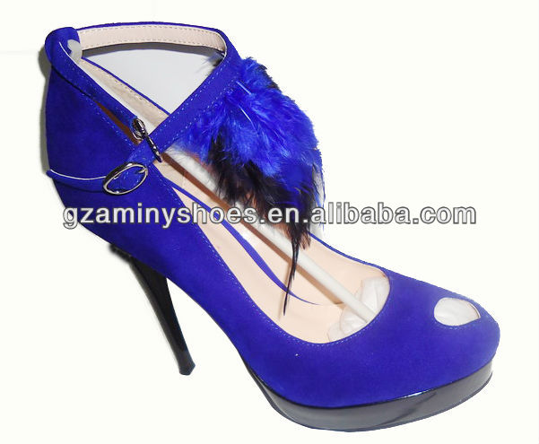 heel shoes high shoes Open heel toe high toe high heel Open high toe toe Open Open shoes heel qawUaA