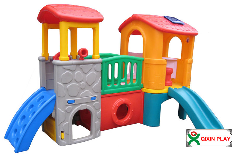 Casa Juegos Jardin Best Casa Juegos Jardin With Casa Juegos Jardin