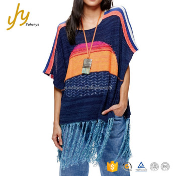Fashion Hip Hop Accentuates Slouchy And Laid Back Slips Fringed Hem