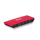 High Quality HDMI Video Capture Card Direct Show Recorder with HDMI Input
