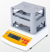 AU-300CE / AU-600CE /AU-900CE /AU-1200CE Wood Density Tester Factory , Best Selling Density Meter Supplier