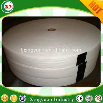 adult hygiene pad products of Airlaid paper quanzhou china manufacturer