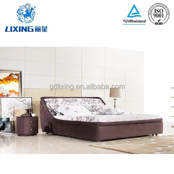 Muebles para el hogar de Uso General y Muebles de Dormitorio King Size
