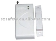 GOOD door sensor motion detector