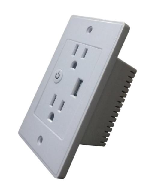Wifi Power Power Plug 220v Wholesale, Power Plug Suppliers - Alibaba