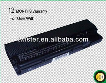 Laptop / Notebook Battery For Ac E R Farrari 4005wlmi Ferrari 4000 ...