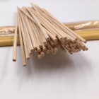 Freshener Wood Wood Reed Stick Air Freshener Aroma Reed Wood Sticks