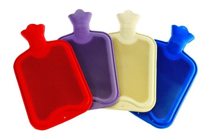 Image result for hot water bottles